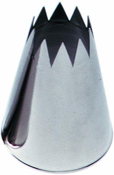 Sterntülle R 16 mm