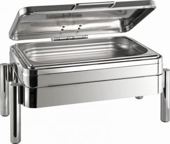 Chafing Dish GN 1/1 - PREMIUM