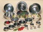 Gastronomie- und Küchenbedarf