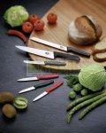 Messer + Scheren