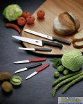 Messer+ Scheren