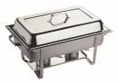 Chafing Dish -Economic- !