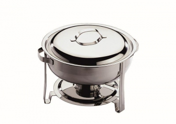 Chafing Dish -ECONOMIC-