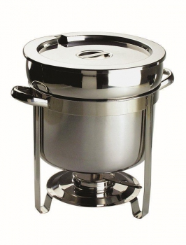 Hot Pot / Chafing Dish -Chef-