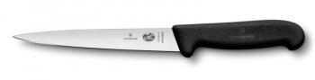 HACCP Filetiermesser, flexible Klinge