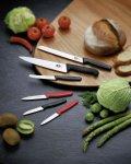 Messer für Hausgebrauch