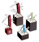 Die  Taschenmesser  von  Victorinox  sind...