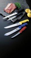 Messer zur Fleischbearbeitung