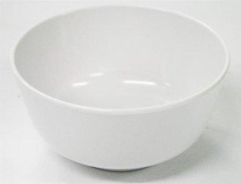 Melamin-Schüssel - Rund 0,22 L / 100 x 55 mm