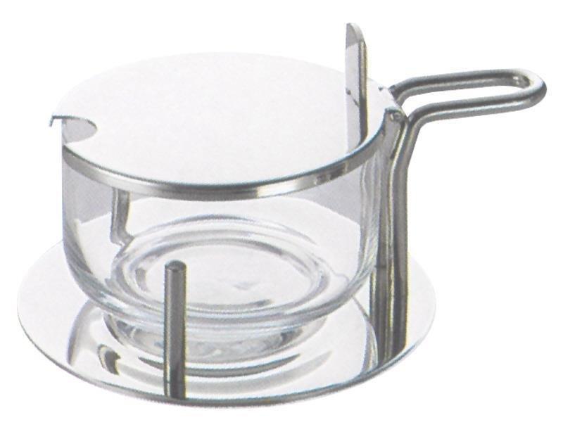 Ersatzglas zu Parmesanmenage