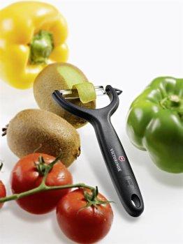 Tomatenschäler / Kiwischäler