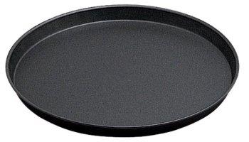 Pizzablech Ø 26 cm