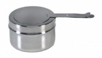 Ersatz-Brennpastenbehälter