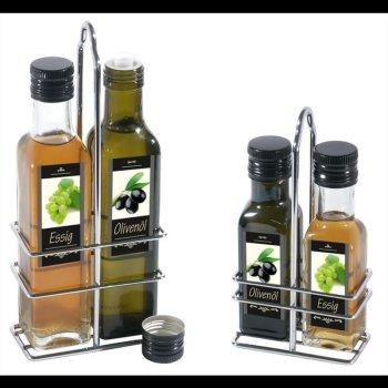 Menage Öl/Essig