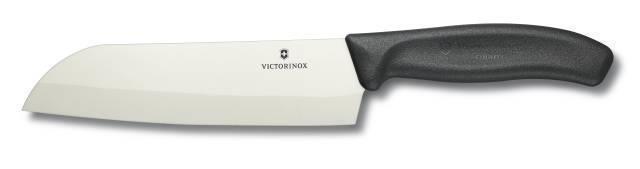 Victorinox Santokumesser aus Keramik