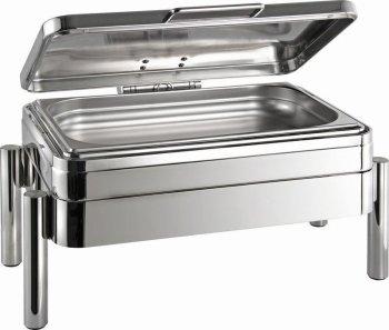 Chafing Dish GN 1/1 - PREMIUM