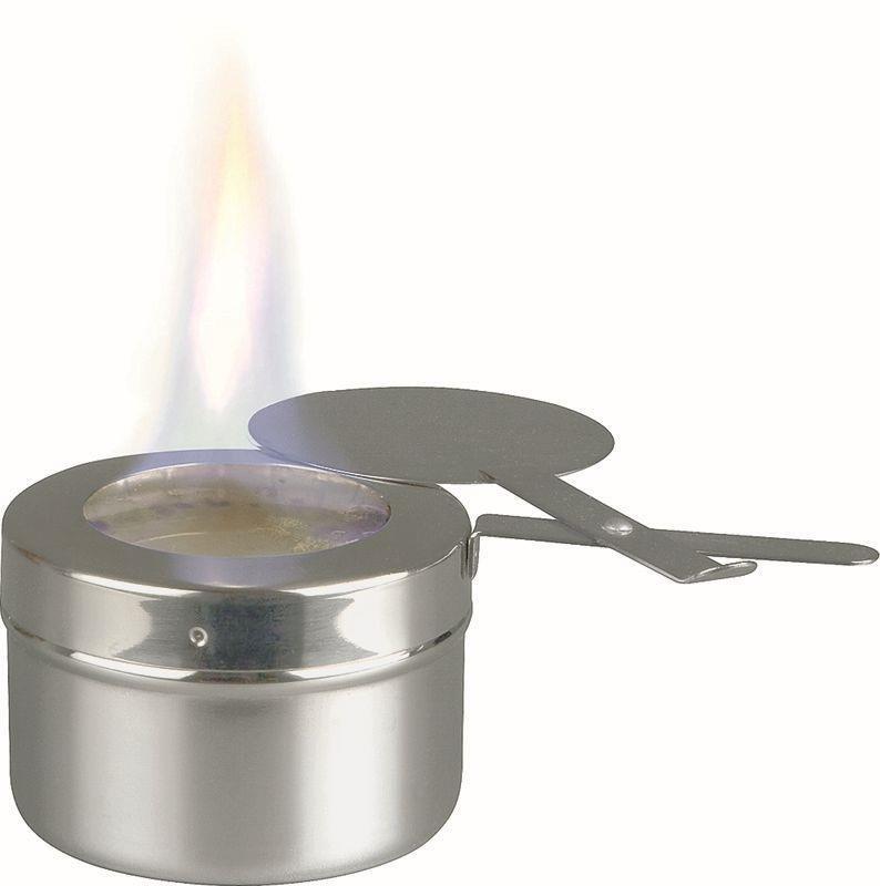 APS - Assheuer & Pott Gmbh & Co. KG Brennpastenbehälter