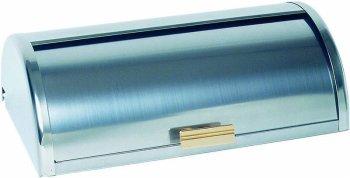 Roll-Top-Deckel GN 1/1
