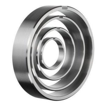 Einlegeringe UNGER, Typ HKO Breiter Ring -> 36 mm aus...