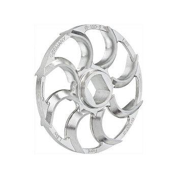Sichel - Ringmesser, UNGER, Typ U