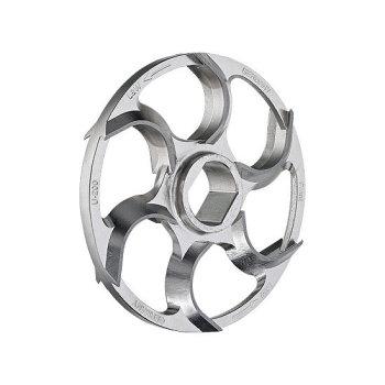 Sichel - Ringmesser, UNGER, Typ K280