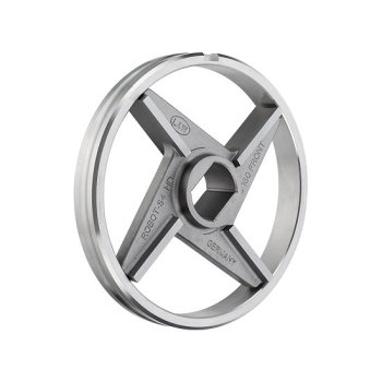 Kreuzmesser mit Ring Robot-S4 oder Robot-S8, UNGER, Typ...