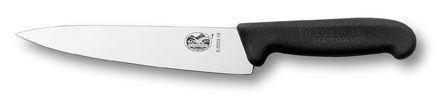 Victorinox HACCP Küchenmesser und Officemesser