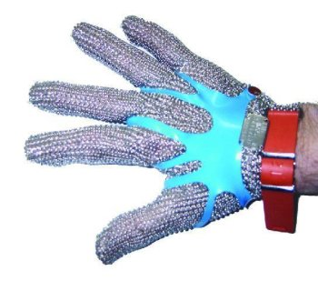 Fingerling Handschuhspanner PU Universal