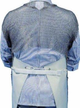 Stechschutz - Hemdschürtze