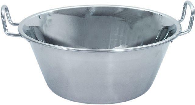 Küchenschüssel