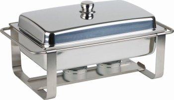 Chafing Dish -Caterer Profi-