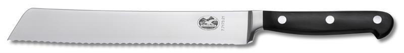 Victorinox Geschmiedetes Brotmesser
