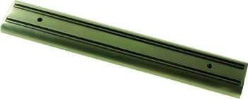 Magnet-Messerhalter 36 cm