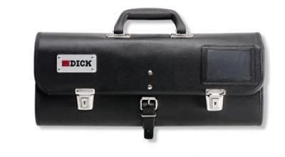 Dick Messerrolltasche