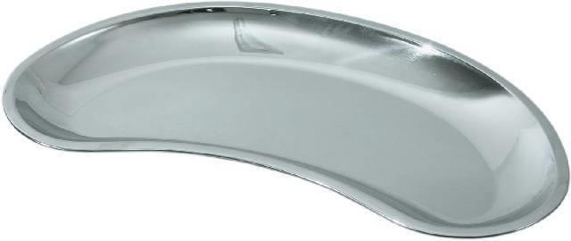 Buffett-Auslageschale Länge 450 x Breite 220 mm