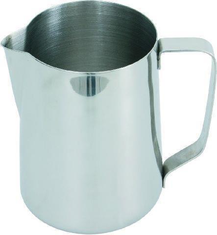 Milchgießer Inhalt 0,60 Liter
