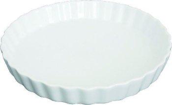 Tortenform - rund geriffelt Ø 15 cm / Höhe...