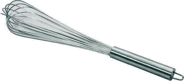 Rührbesen Länge 25 cm
