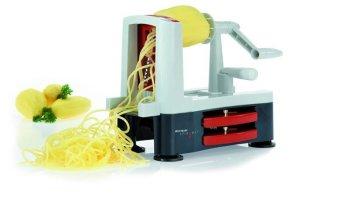 Gemüseschneider Spiromat