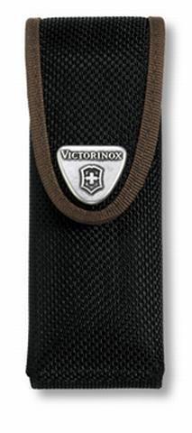 Victorinox Etuis für SwissTool Spirit Nylon-Etui
