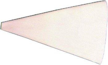 Spritzbeutel Nylon 30 cm