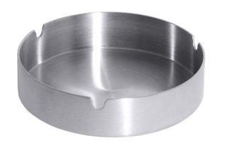 Aschenbecher 120 mm