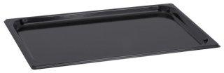 Konvektomatenblech 1/1, 40 mm mit Antihaft-Beschichtung